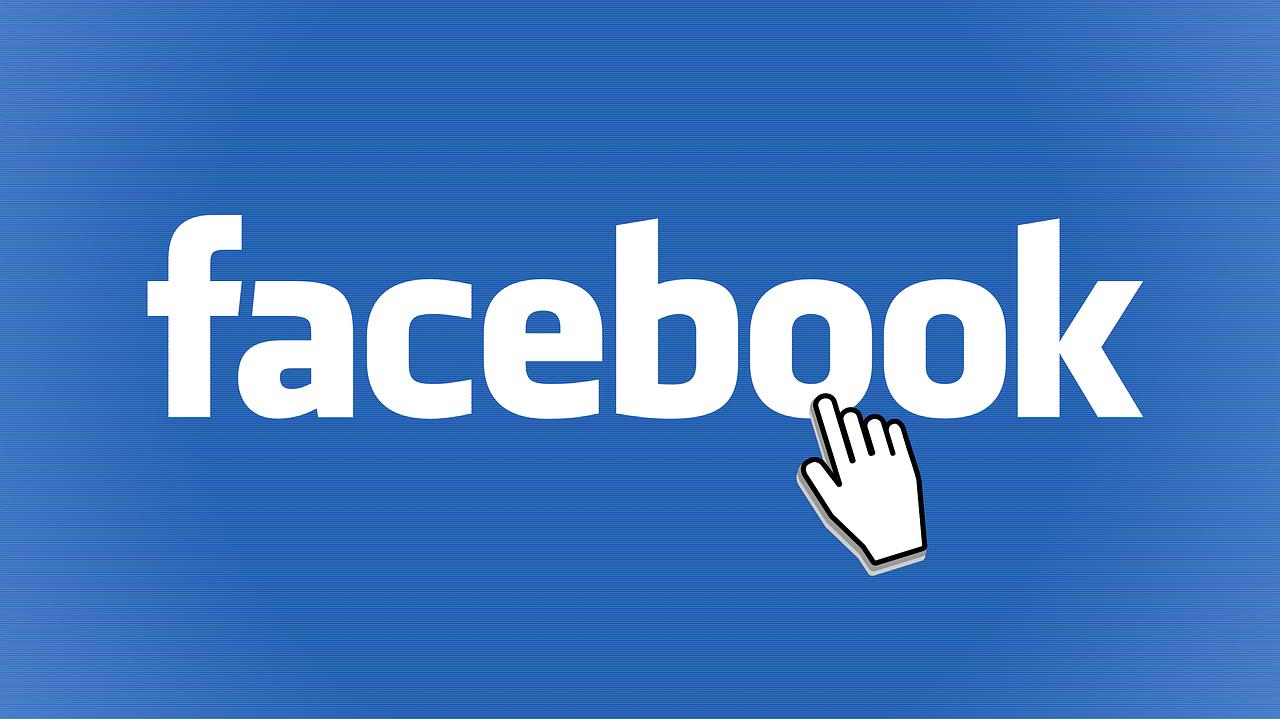 Comment utiliser Facebook pour gagner des clients ?